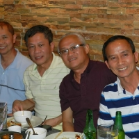 PHTài, Nguyen T Hung, Nguyen HĐà TranY Bình