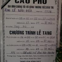 Nguyễn Văn Bảnh