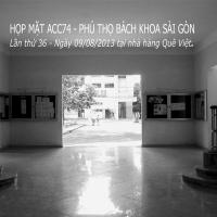 Hình Họp Mặt 2013 - ACC74