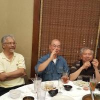 Nhà hàng Kim Sơn
